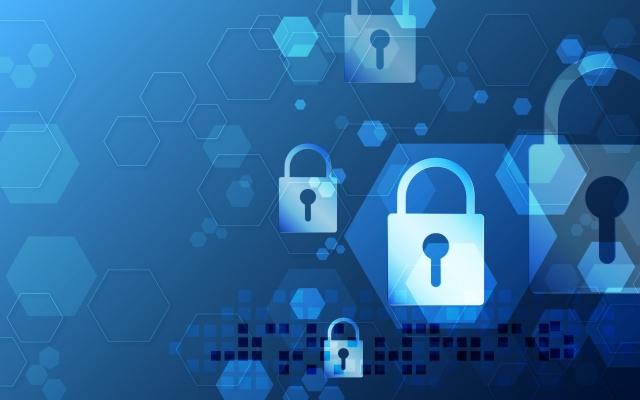 「個人情報の取り扱い」に潜む「炎上リスク」ネット上のトラブルに備え、企業が取るべき対策は?