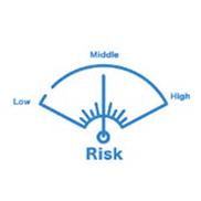 クリエイティブリスク診断タレント/インフルエンサーリスク診断