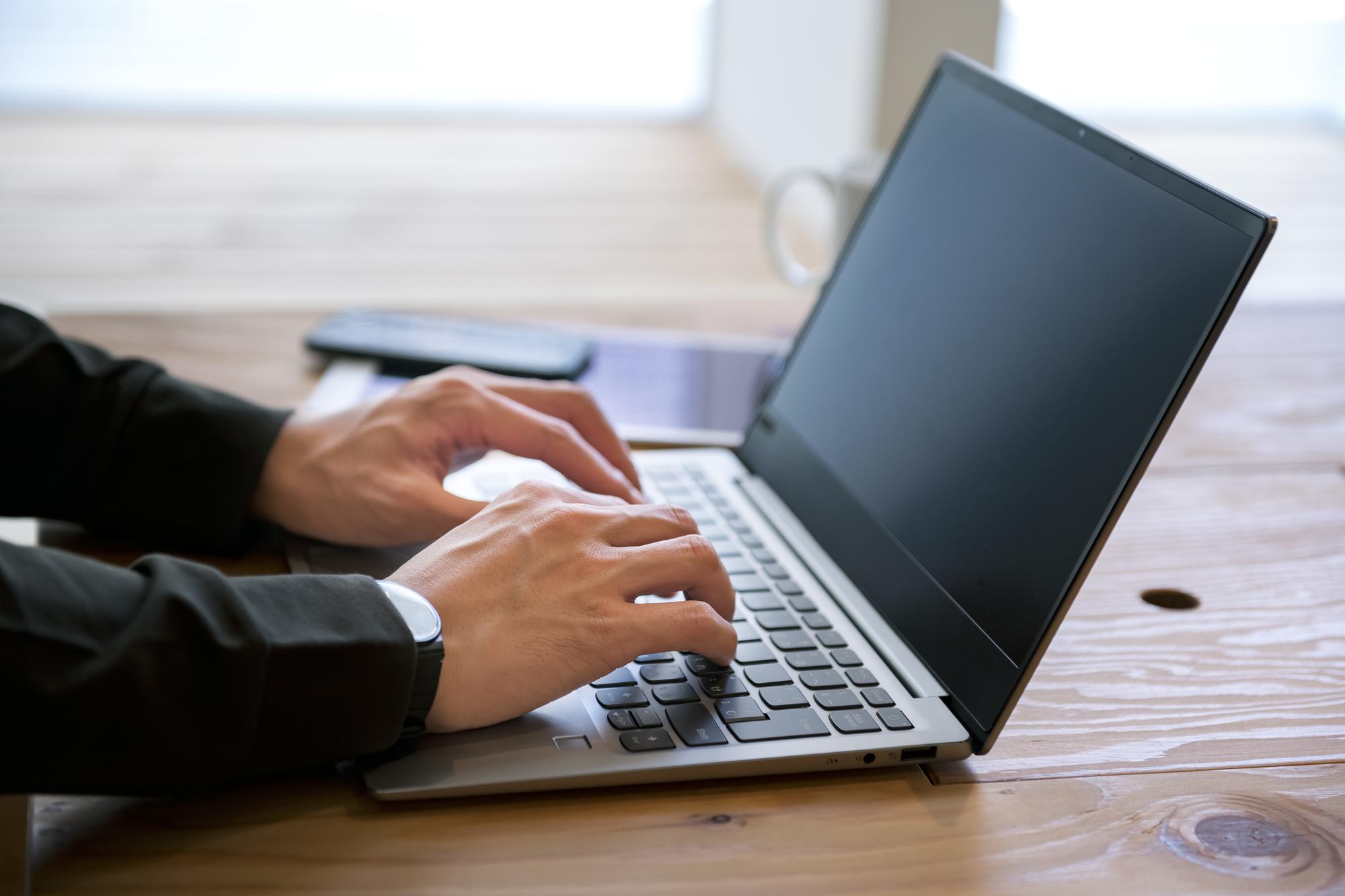WEB記事などの削除は慎重に!企業の主義・主張だけでなく、ネットユーザーの心理にも配慮を